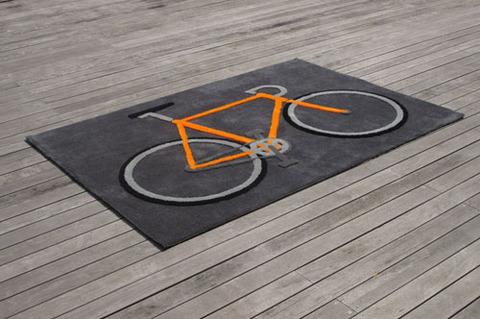 bicycle_glmn_main3