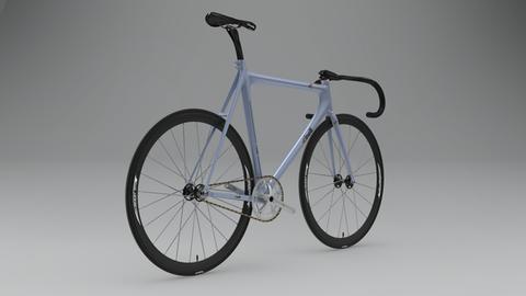Cinelli Laser  Concept-02