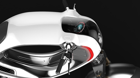 frog-bike-ui-002