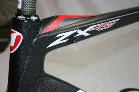 2013-Time-ZXRS-road-bike-4-600x400