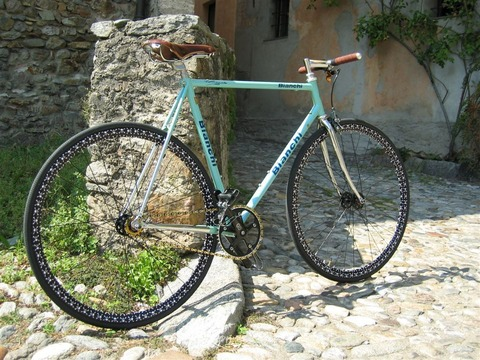 BianchiDeathsHeadFixie5
