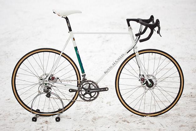 自転車の 自転車 塗装 剥離なし : 小技を効かせたスモールカラー ...