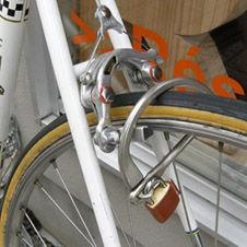 bike_key05