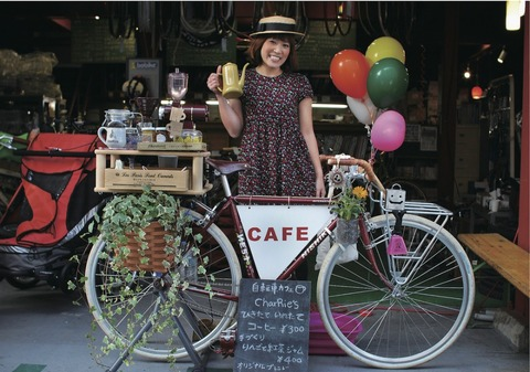velo-cafe-berlin-charries-cafe-5-944x663