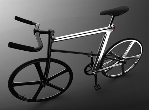 z-frame-fixie-concept-by-jeongche-yoon3