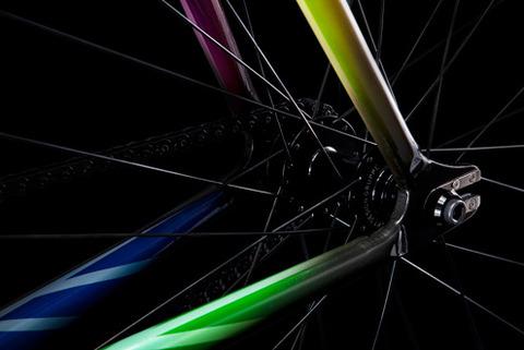 ldg_hurley_phantom_4d_bike3