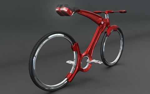 futuristic_bicycle_concept-05