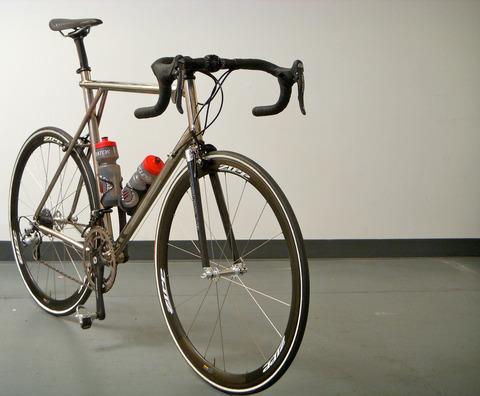 1998-gt-edge-titanium-2329_2