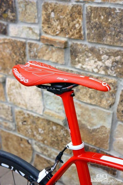 2013-Diamonback-Podium-7-racing-road-bike06b