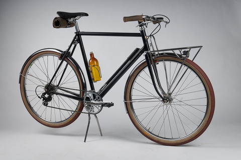 Hufnagel Cycles-00