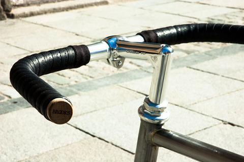 giro-coaster-3