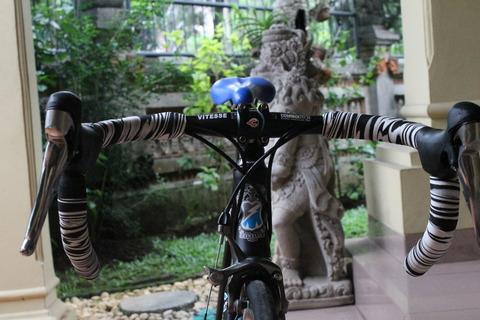 cinelli-mash-histogram-roadbike-02