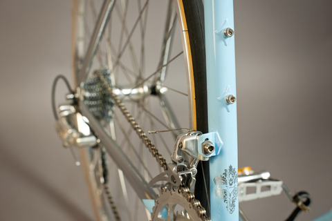 Superb-Marcato-Lugged-Road-Bicycle-Frame4