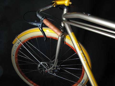 yipsan-bicycles-cafe-racer-2