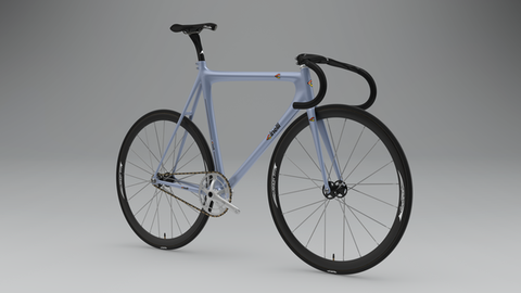 Cinelli Laser  Concept-04