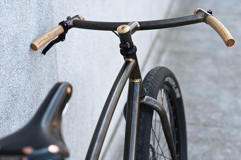 fast-boy-cycles-tf5-3