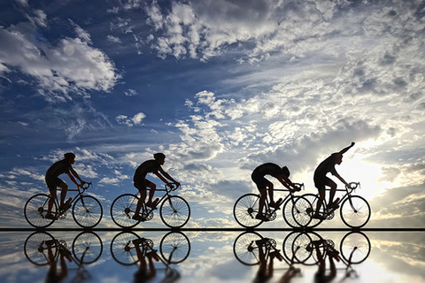 Bicycle_Photography_13