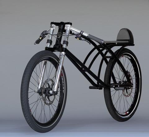 yasujiro-asphalt-gravity-bike-gessato-2