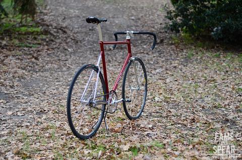 kumo-cycles-track-08