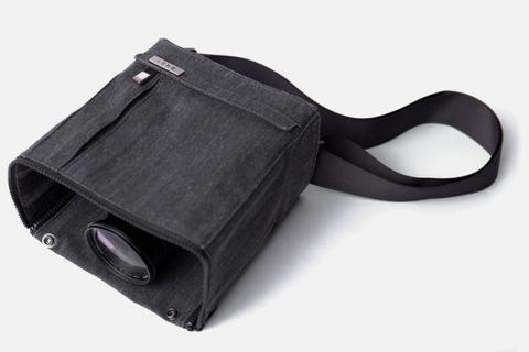 cloak-bag-slide1