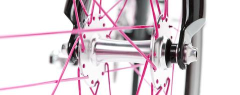 sb_crush_pink_detail_3