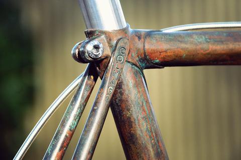 colnago-master-copper-05