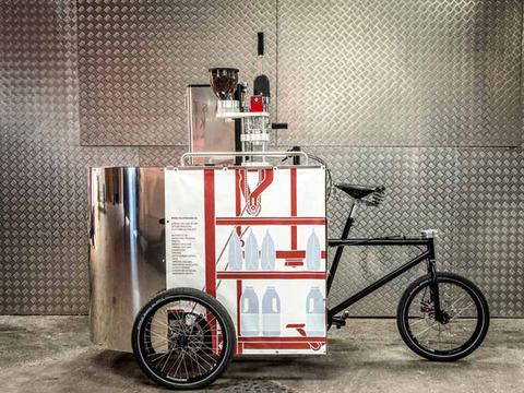 A Mobile Espresso Bar-02