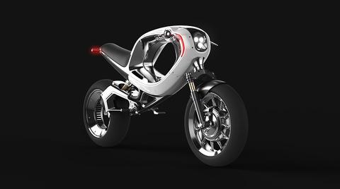 frog-bike-front-quater-003