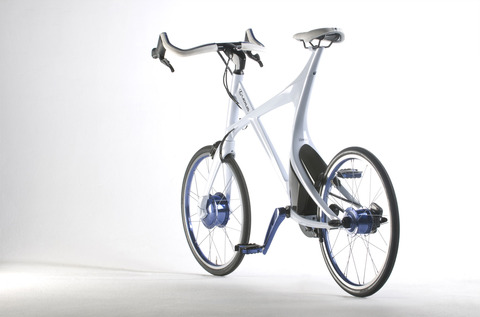 lexus-hb-bicycle-concept-6