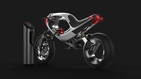 frog-bike-rear-quater-with-charger_0