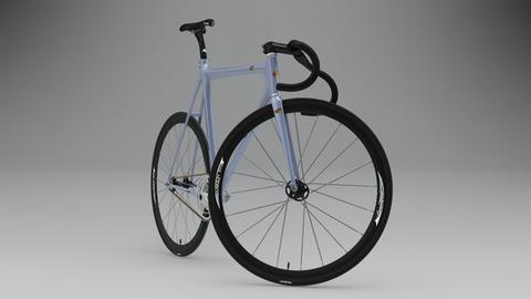 Cinelli Laser  Concept-03