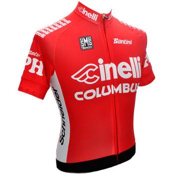 cinelli-recordman-jersey-12