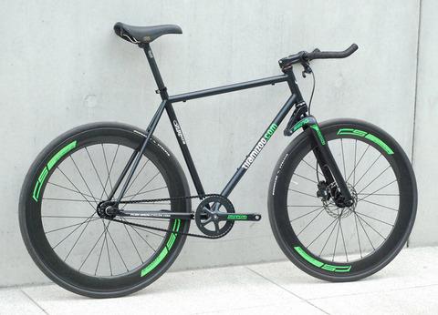 SR_SUNTOURJIT_Bike_2