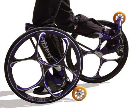 chariot-skates-future-design