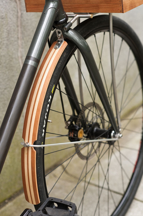 fast-boy-cycles-corys-6