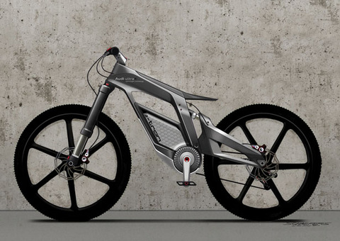 audi-e-bike-worthersee7