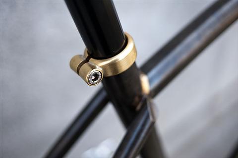 fast-boy-cycles-tf5-5
