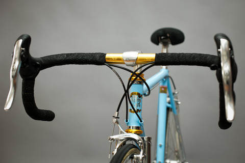 Superb-Marcato-Lugged-Road-Bicycle-Frame6