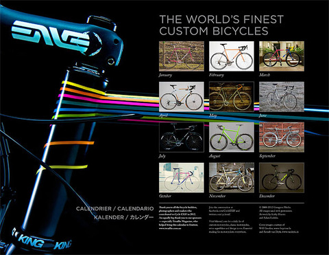 Cycle-EXIF-Bicycle-Calendar_2013-28