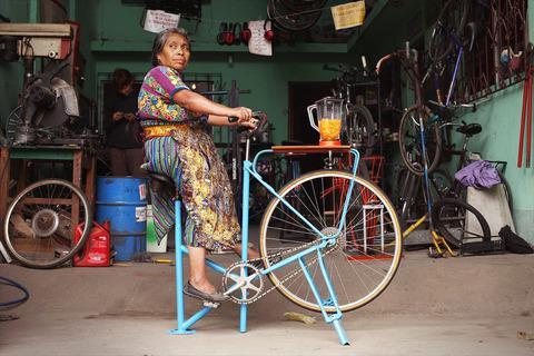 自転車操業-02