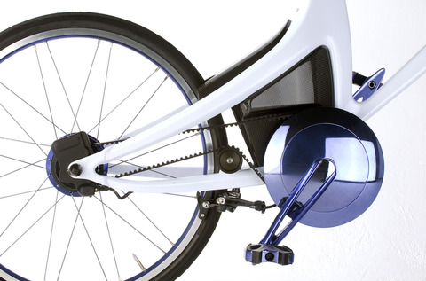 lexus-hb-bicycle-concept-4