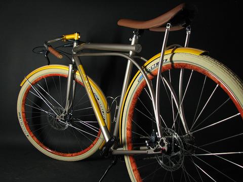 yipsan-bicycles-cafe-racer-6