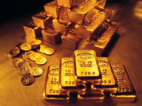 Gold-Bars_resize1