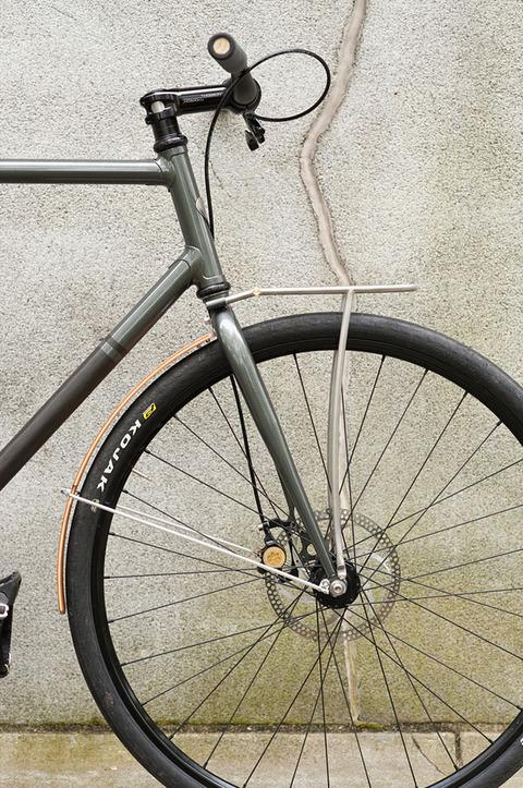 fast-boy-cycles-corys-5