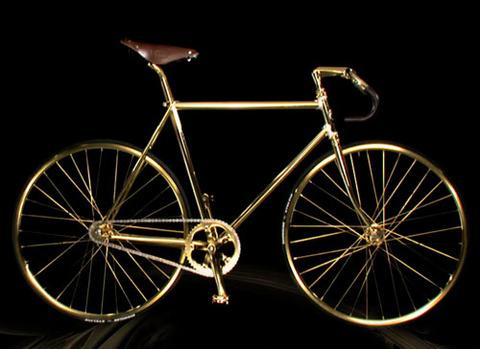 aurumania_gold_bike_01