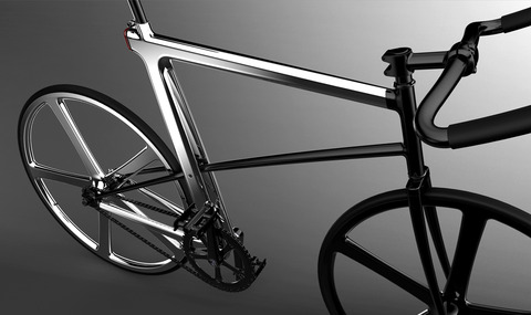 Z-frame-Fixie-Concept-by-JeongcheYoon-07