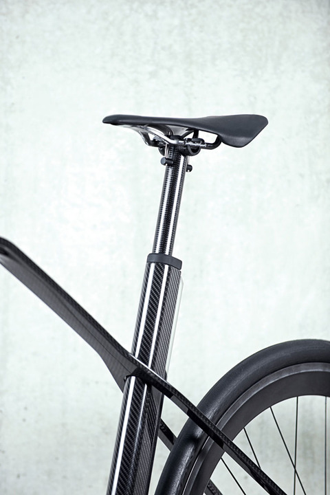 ubc-coren-bicycle-christian-zanotti-design-13