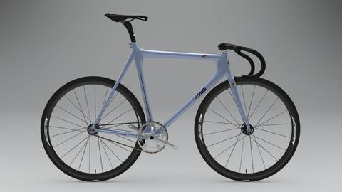Cinelli Laser  Concept-01