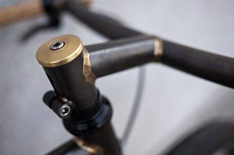 fast-boy-cycles-tf5-4