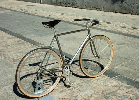 giro-coaster-10